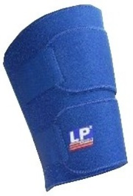 LP Support LP 755 Thigh Support (Free Size)