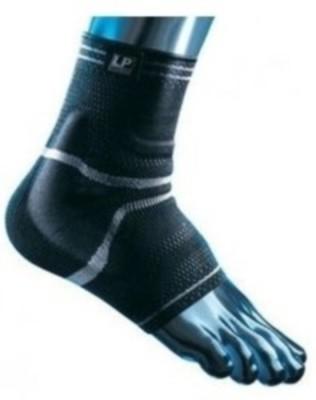 LP 110XT Ankle Support (S, Black)
