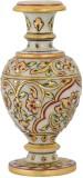 Gaura Art & Crafts GACMFS Multicolor Sto...