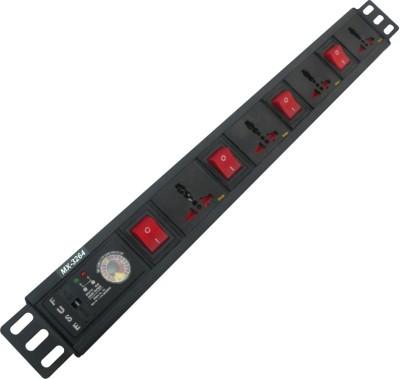 MX-3264-4-Socket-Surge-Protector-(1.5Mtr)