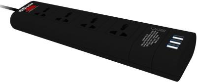 Portronics-POR-278-4-Socket-Spike-Surge-Protector-(1.5-Mtr)