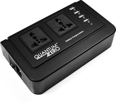 QuantumZERO-QZ-WC04-Desktop-Charging-Station-6-Strip-Surge-Protector
