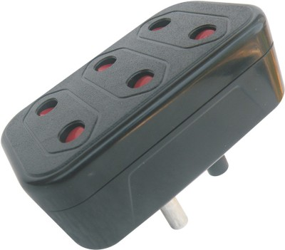 MX-MXMDR6-3-Strip-Surge-Protector