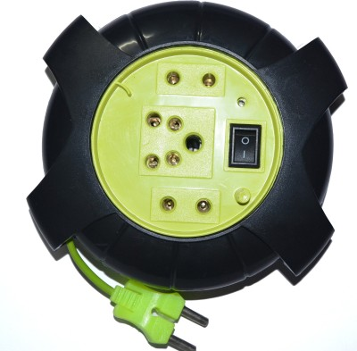 Royal Ex-crown 3 Wall Mount Surge Protector