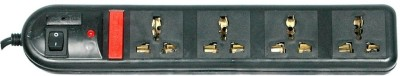 Pinnacle-PA110Dx-4-Strip-Spike-Surge-Protector