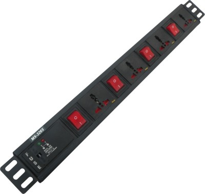 MX-3265-4-Socket-Surge-Protector-(1.5Mtr)