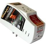 Smart Plug High Low Voltage Cutout/ Prot...