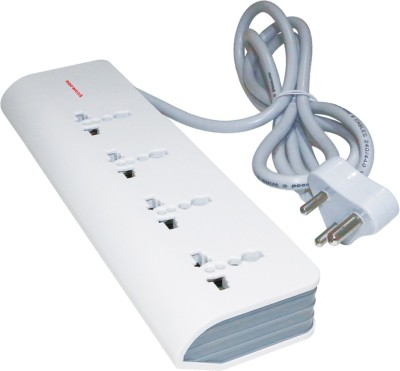 Norwood EVOQUE 4 Strip Surge Protector