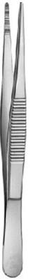 putex frcp-7087 Dressing Forceps