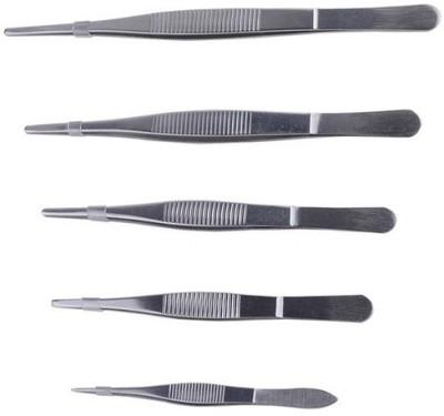 putex gssi-8002 Utility Forceps