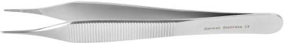 putex frcp-7089 Dressing Forceps