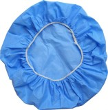 Paras Ent cap1012 Surgical Head Cap (Dis...