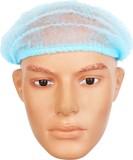 Ashwa Group AGBCB0100 Surgical Head Cap ...