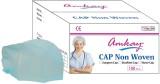 Amkay AM0012 Surgical Head Cap (Disposab...