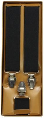 Romano Y- Back Suspenders for Men