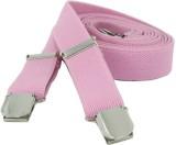 Orosilber X- Back Suspenders for Men, Wo...