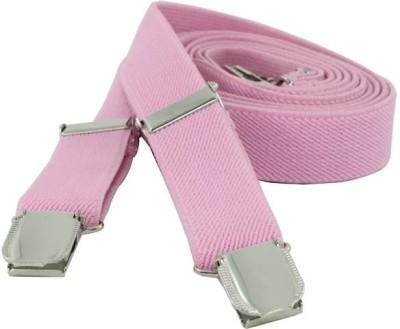 Orosilber X- Back Suspenders for Men, Women