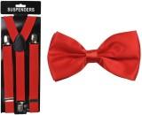 Swarn Y- Back Suspenders for Men, Boys, ...