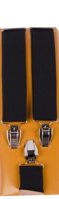 Vaishnovi Y- Back Suspenders for Men