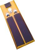 Wholesomdeal Y- Back Suspenders for Men ...