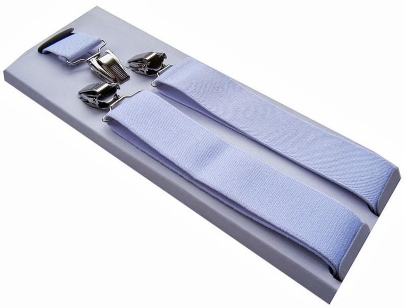 Winsome Deal Y- Back Suspenders for Boys, Girls, Men, Women