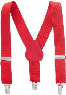 Xylife Y- Back Suspenders for Men