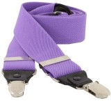 Orosilber Y- Back Suspenders for Men, Wo...