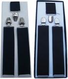 Winsome Deal Y- Back Suspenders for Men ...