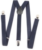 Homeshopeez Y- Back Suspenders for Men, ...