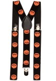Modishera Y- Back Suspenders for Men (Mu...