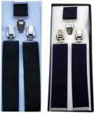 Winsome Deal Y- Back Suspenders for Men ...
