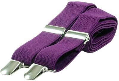 loopa Y- Back Suspenders for Men