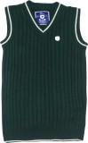 612 League Casual Boys Sweater