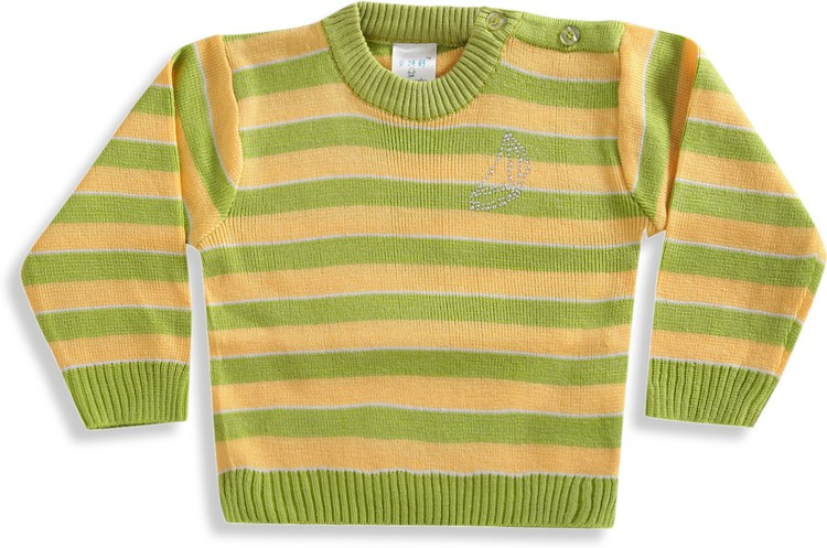 Boys' Clothing - Sweaters - Hot Price Drops