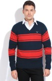 Gant Casual Men Sweater