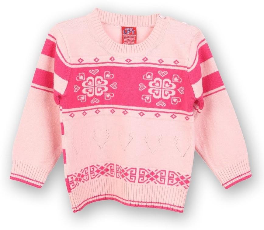 http://img.fkcdn.com/image/sweater/7/g/b/10000531-lilliput-12-18-months-original-imaeaxyr4degzu5v.jpeg