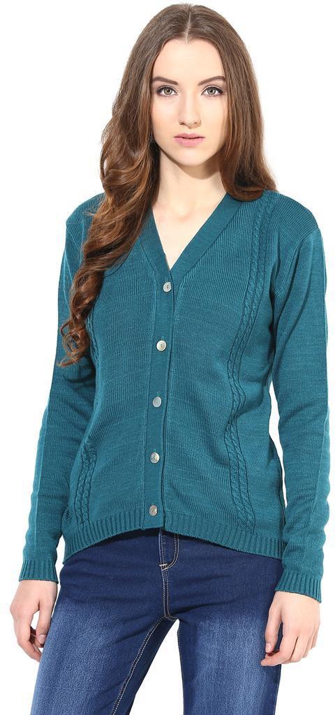 Deals | UCB, Lee, Puma Branded Winter Wear