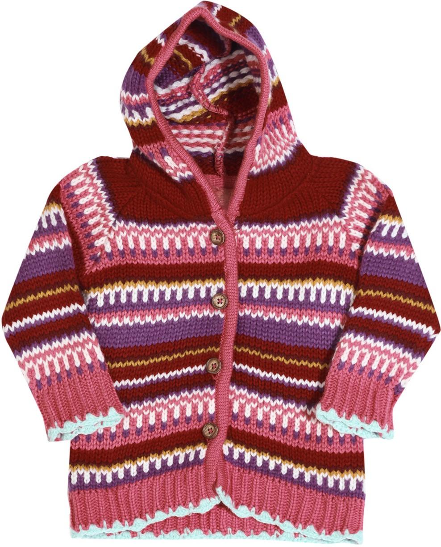 Deals | Kids Winterwear Gini & Jony, People...