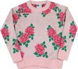 612 League Casual Girls Sweater
