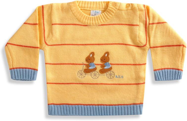 Deals | Kids Winterwear Jackets, Sweaters.