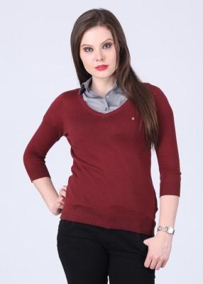 Arrow Casual Women's Sweater
