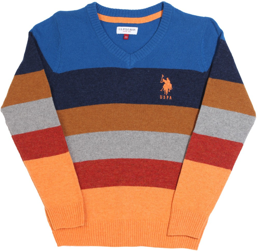 Deals | Boys Sweaters UCB, People...