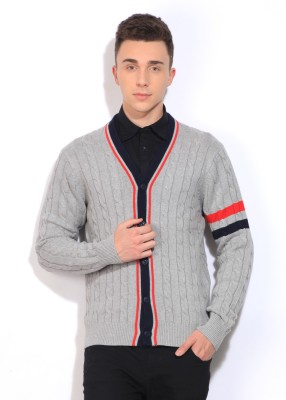 Gant Casual Mens Sweater