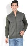 Arrow Sports Casual Men Sweater