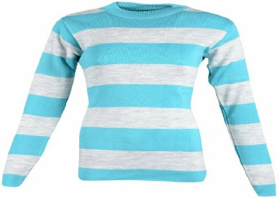 silvy Solid Turtle Neck Women's Multicolor Sweater