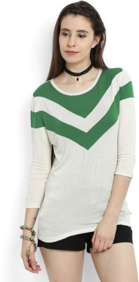 United Colors of Benetton Casual Womens Sweater