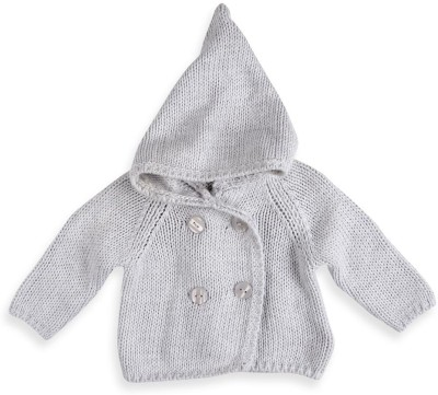 Mothercare Casual Women's Sweater