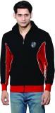 Earls777 Full Sleeve Solid Men's Sweatsh...