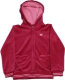 Mothercare Girls Sweatshirt