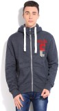 Superdry Printed Men's Sweatshirt
